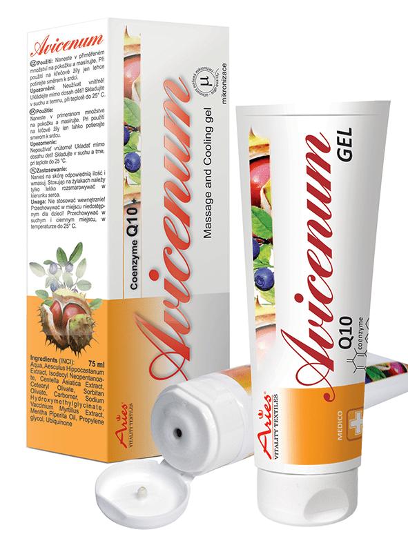 produkt medyczny rehamed