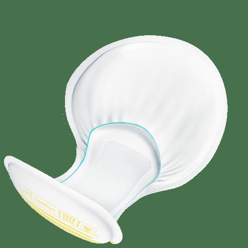 TENA Pieluchy anatomiczne Comfort Proskin Extra