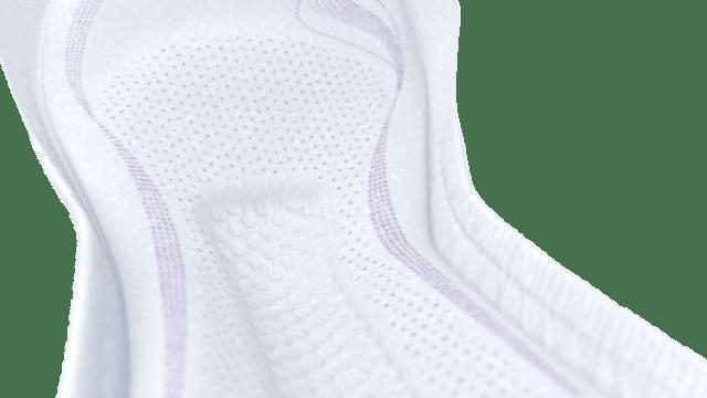 TENA Wkładki urologiczne dla kobiet Lady Extra Plus