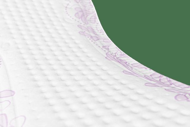 TENA Wkładki urologiczne dla kobiet Lady Slim Ultra Mini