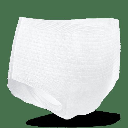 TENA Majtki chłonne Pants Proskin Plus