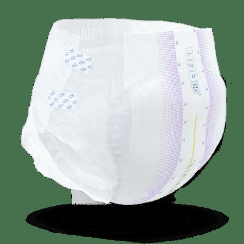 TENA Pieluchomajtki Slip Proskin Maxi