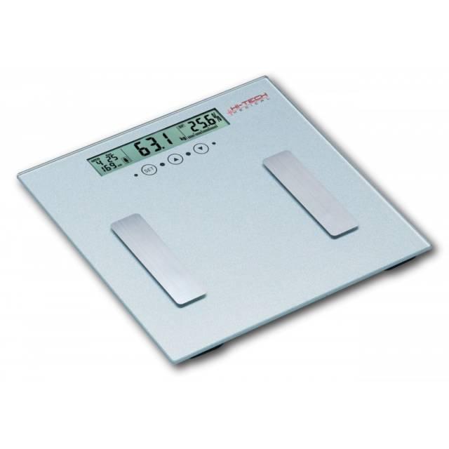 OROMED Waga Analityczna szklana elektroniczna EF902