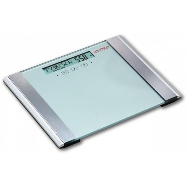 OROMED Waga Analityczna szklana elektroniczna EF912