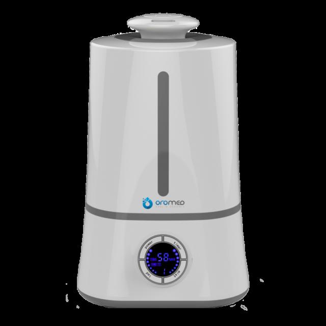 OROMED Nawilżacz powietrza ultradźwiękowy ORO-2020