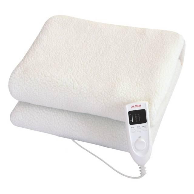 OROMED Koc ogrzewający ORO-WARM BED