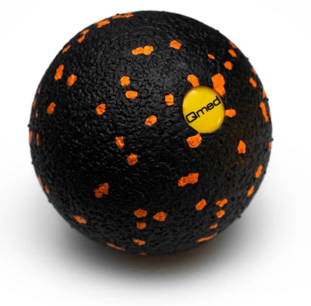 QMED Piłka do masażu punktowego Standard Ball