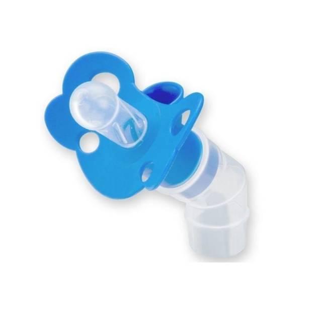 ROSSMAX Inhalator tłokowy NH60