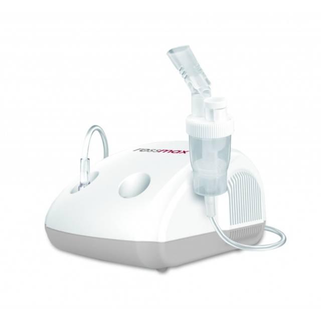 ROSSMAX Inhalator penumatyczno- tłokowy NE100