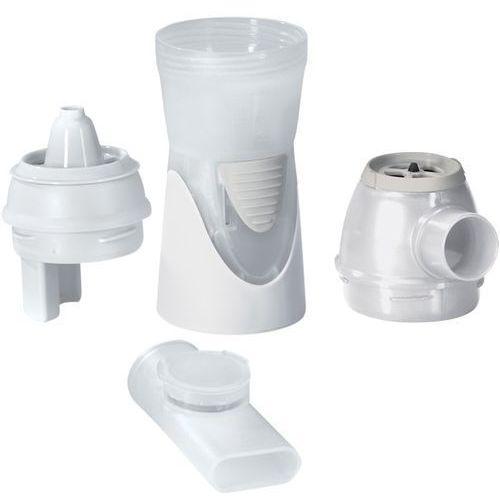 MICROLIFE Nebulizator zastepczy do inhalatora Microlife NEB 10A