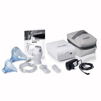 MICROLIFE Inhalator tłokowy NEB 1000
