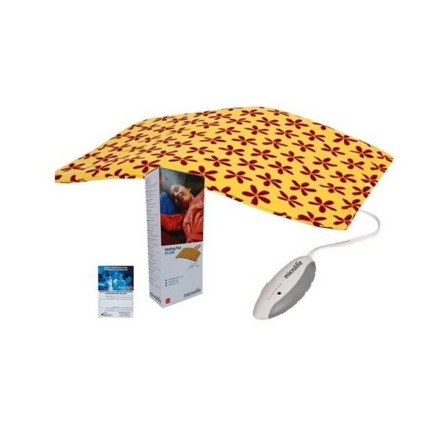 MICROLIFE Poduszka elektryczna rozgrzewająca FH 200