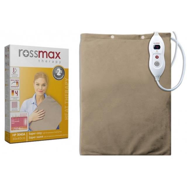 ROSSMAX Poduszka elektryczna rozgrzewająca HP4060A