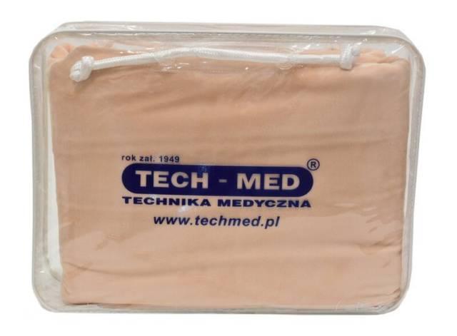 TECH-MED Koc przeciwreumatyczny TM-P100