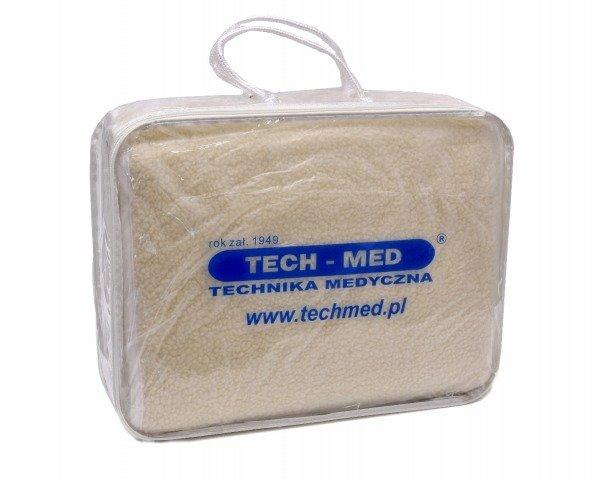 TECH-MED Koc przeciwreumatyczny  TM-W100