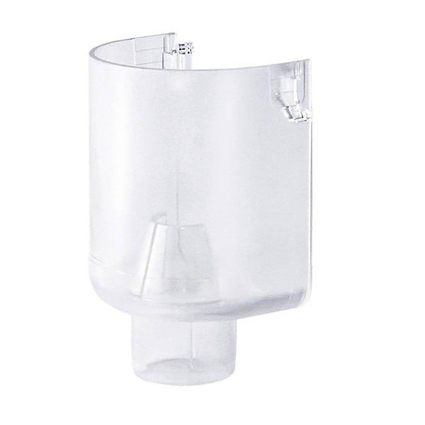 OMRON Maska do nebulizatora ultradźwiękowego U100 9101284-1