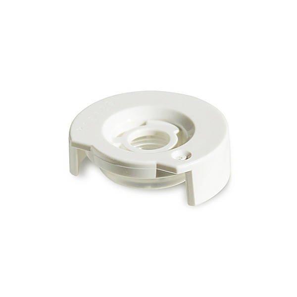 OMRON Nakładka do nebulizatora ultradźwiękowego U100 9101283-3