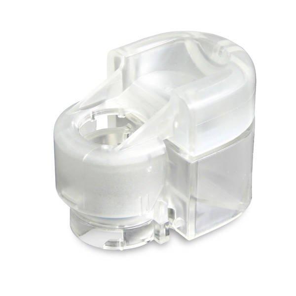 OMRON Pojemnik na lek do nebulizatora ultradźwiękowego U100 9101282-5