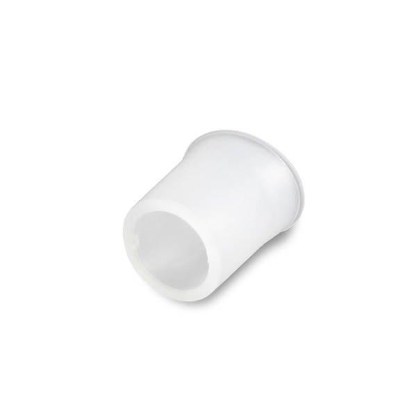 OMRON Ustnik do nebulizatora ultradźwiękowego U100 9520281-5