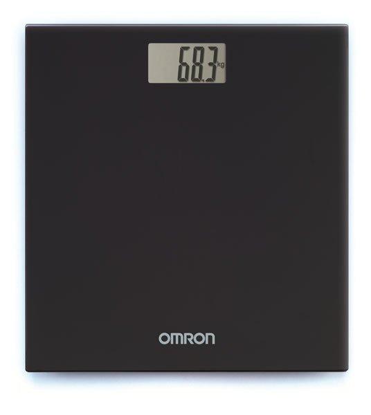 OMRON Waga elektroniczna HN289