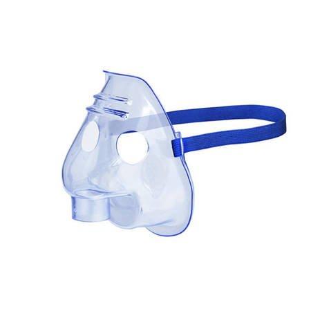 OMRON Maska do nebulizacji dla dzieci- uniwersalna 9956276-0