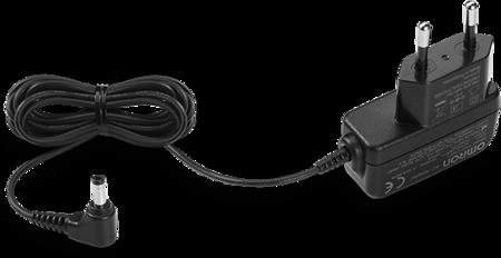 OMRON Zasilacz sieciowy do ciśnieniomierzy HHP-CM01 9092094