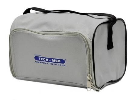 TECH-MED Inhalator kompresorowy TM-NEB PRO