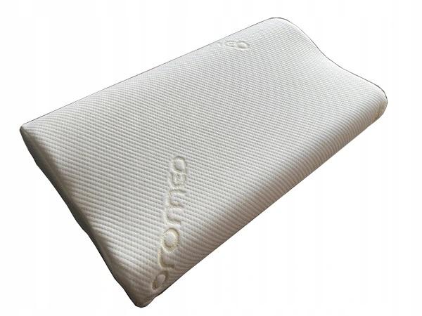 OROMED Poduszka ortopedyczna profilowana ORO- RELAX