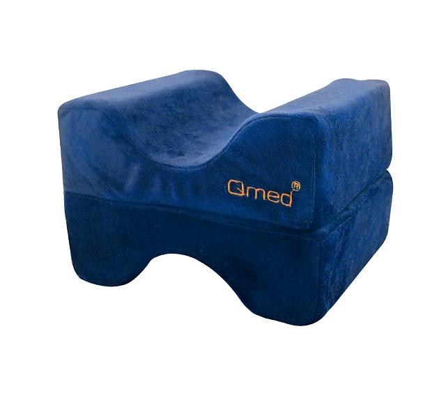QMED Poduszka ortopedyczna separator kolan i nóg