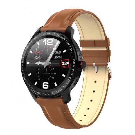 OROMED Wielofunkcyjny zegarek SMARTWATCH ORO-SMART FIT 2