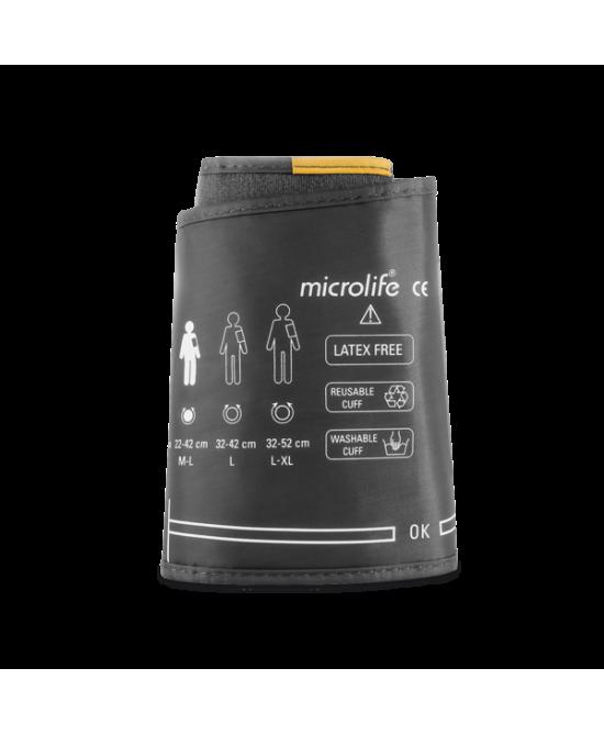 MICROLIFE Mankiet stożkowy do ciśnieniomierzy B2, B3, B6