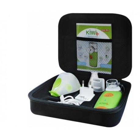 MED2000 Nebulizator z funkcją automatycznego czyszczenia CA-MI MESH-KIWI+