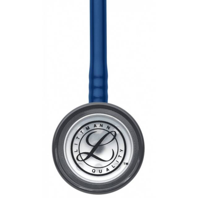 3M™ Littmann® Stetoskop Master Classic II™