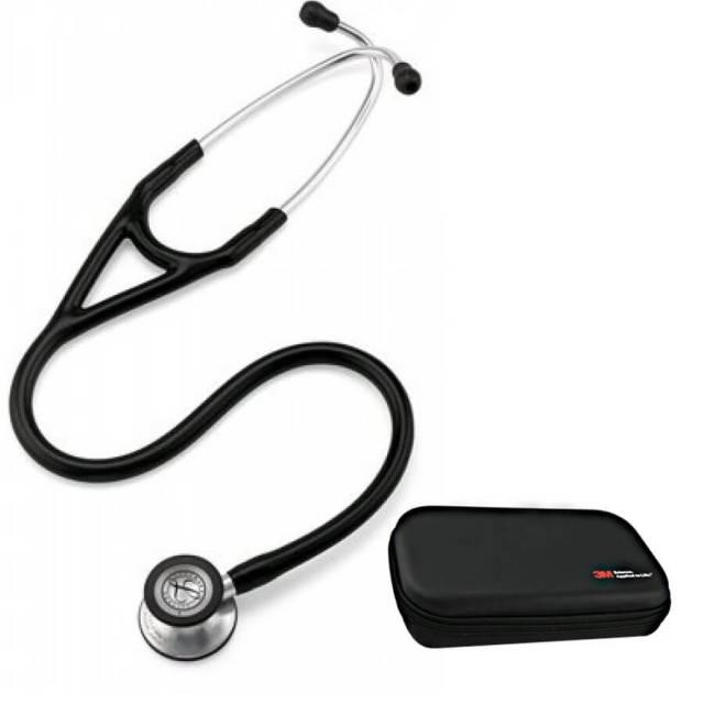 3M™ Littmann® Stetoskop Master Cardiology IV