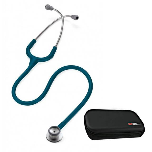 3M™ Littmann® Stetoskop Classic II™ Infant
