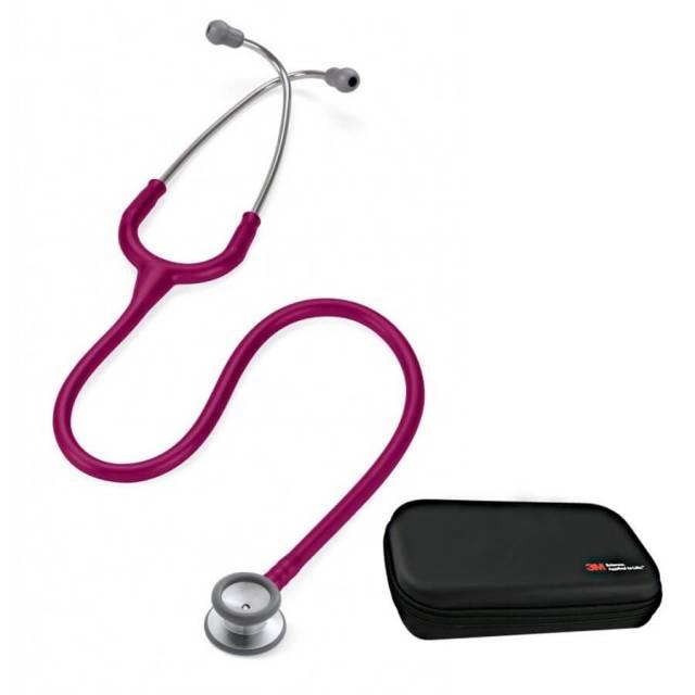 3M™ Littmann® Stetoskop Classic II™ Pediatric