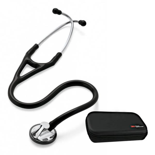 3M™ Littmann® Stetoskop Master Cardiology