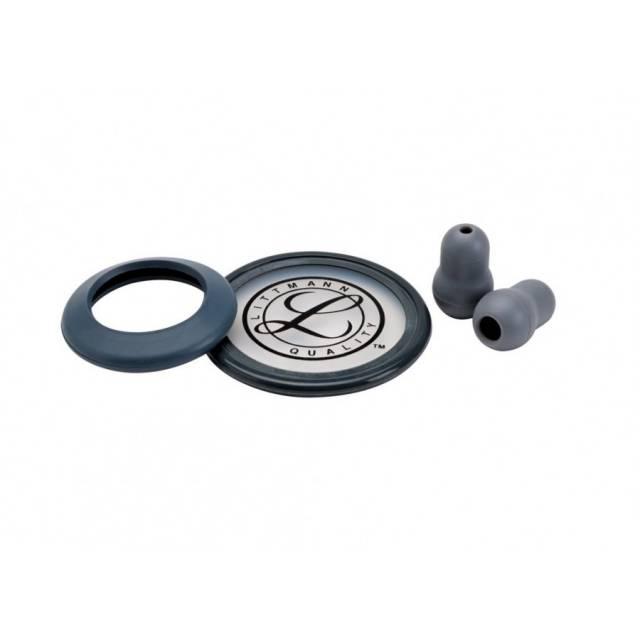3M™ Littmann® Zestaw naprawczy do stetoskopu Classic II