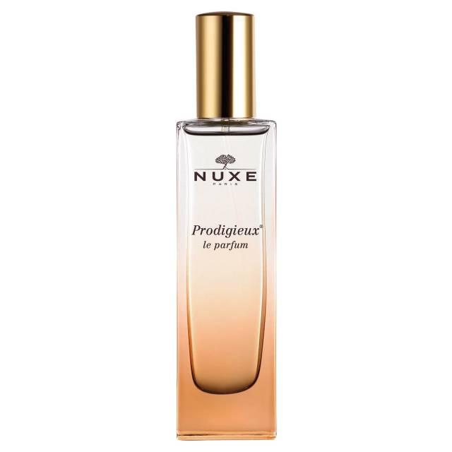 NUXE Perfumy Prodigieux