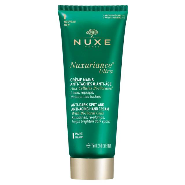 NUXE Nuxuriance® Ultra Krem do rąk 75ml