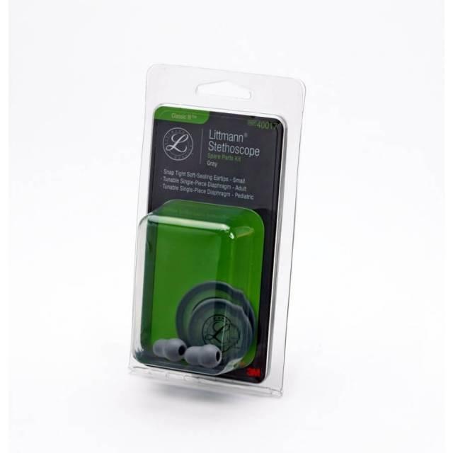 3M™ Littmann® Zestaw naprawczy do stetoskopu Classic III