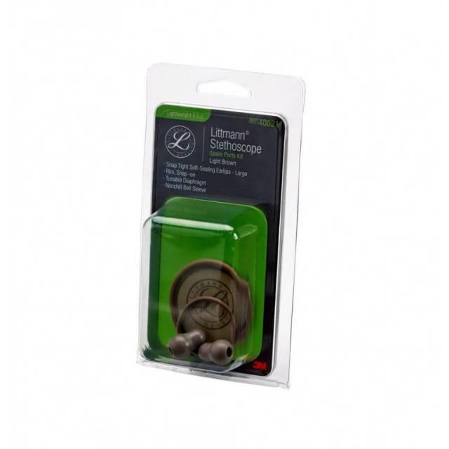 3M™ Littmann® Zestaw naprawczy do stetoskopu Lightweight II S.E.