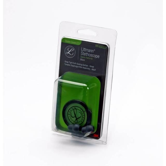 3M™ Littmann® Zestaw naprawczy do stetoskopu Master Classic