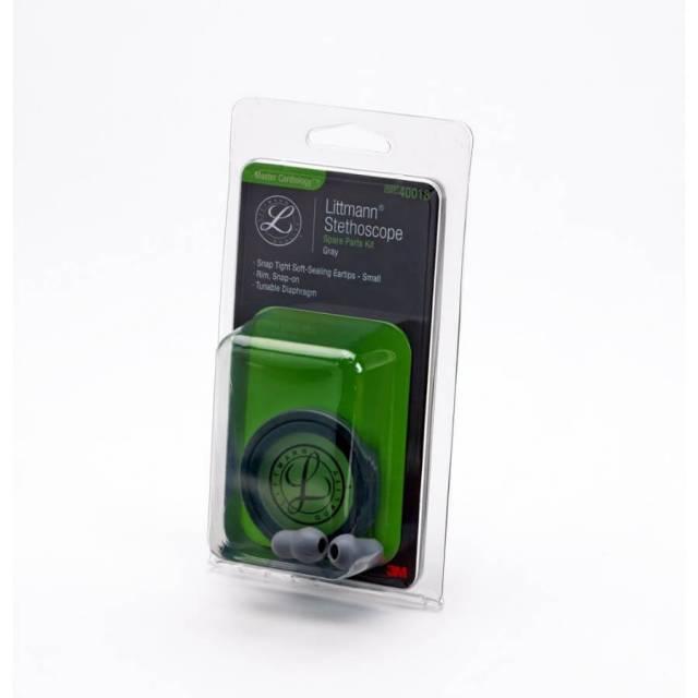 3M™ Littmann® Zestaw naprawczy do stetoskopu Master Cardiology