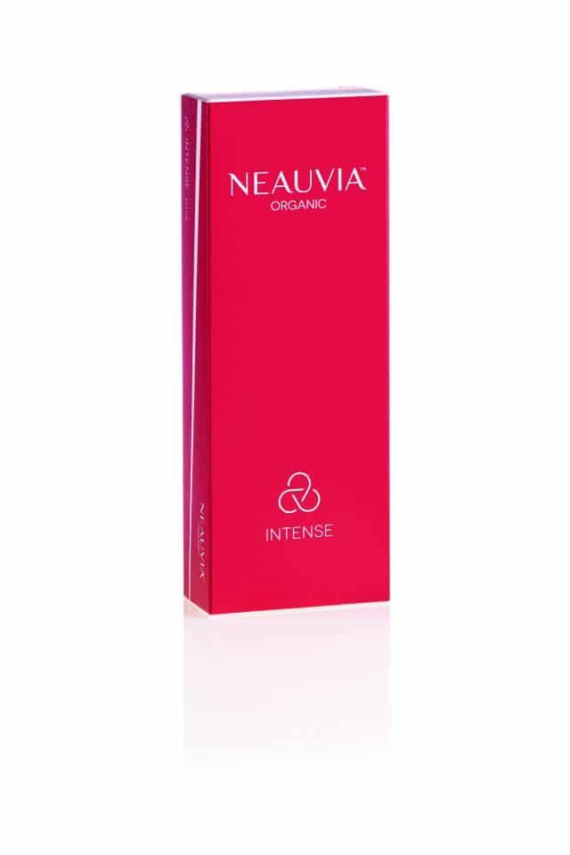 NEAUVIA Intense 1 x 1 ml