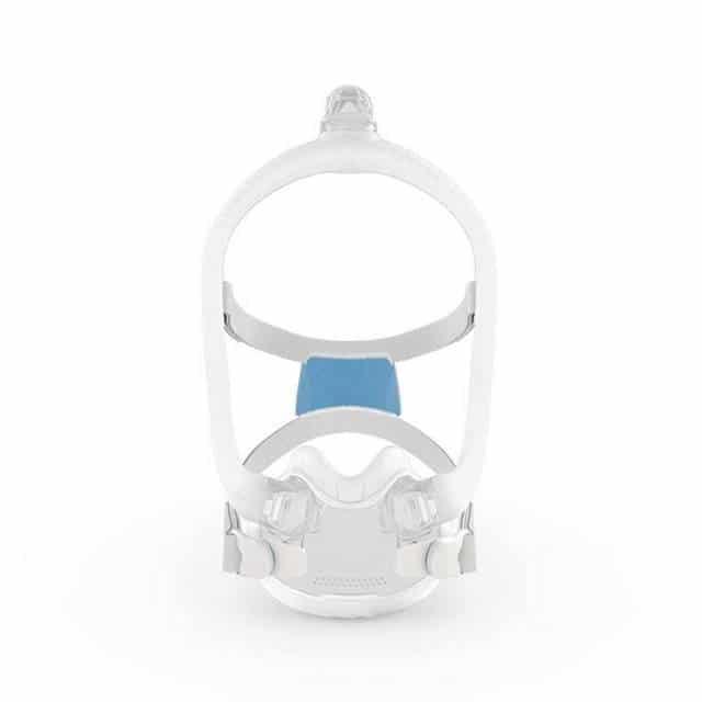 RESMED Maska do leczenia bezdechu sennego AirFit™ F30i