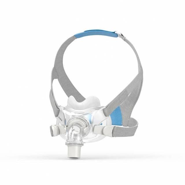 RESMED Maska do leczenia bezdechu sennego AirFit™ F30