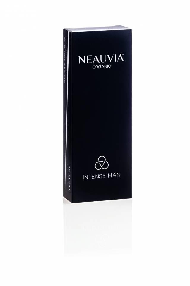 NEAUVIA Intense MAN 1 x 1 ml