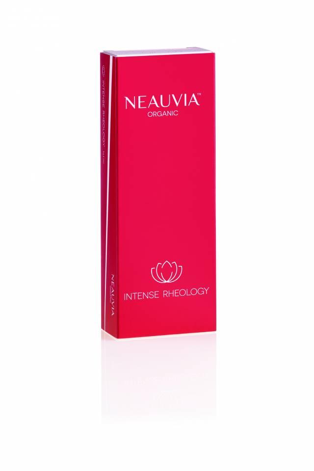NEAUVIA INTENSE RHEOLOGY 1 x 1 ml