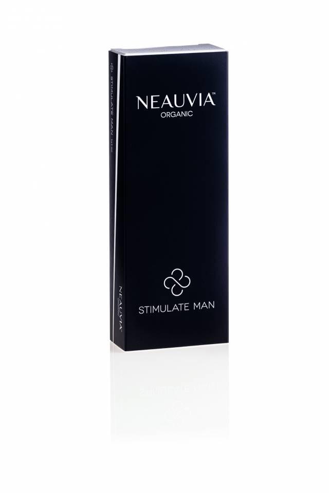 NEAUVIA STIMULATE MAN 1 x 1 ml